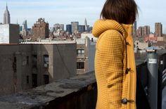 #Bark me in #NewYork