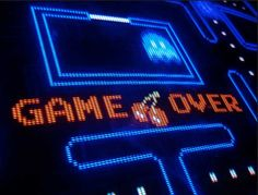 """""""PacMan and Frogger!"""" If you recognize the names, you are likely in the generation that got to hang out at arcades playing games and challenging others to getting high scores on pinball machines. As we witness the slow death of coin-operated arcades, a new generation of arcade gaming is born."""