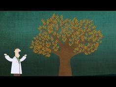 Big Data - Tim Smith - YouTube
