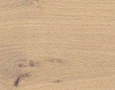 HARO PARQUET 3000 HDF  1-lama 2VM Roble blanco luz Universal cepillado Hardwood Floors, Flooring, Brushing, Wood Floor Tiles, Wood Flooring, Floor, Floors