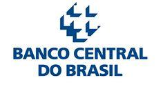 Brazil - Central Bank of Brazil (Banco Central do Brasil)