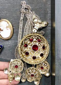 Brooch, Jewelry, Ring, Jewlery, Jewerly, Brooches, Schmuck, Jewels, Jewelery