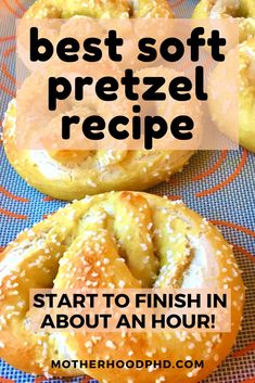 This soft pretzel recipe is literally the BEST! It is so easy and affordable to make at home! Best of all the recipe is repeatable and reliable and works EVERY time! Enjoy this delicious snack with your family and friends! Bread Baking, Bread Recipes Easy, Bread Recipes Homemade, Bread, Bread Recipes, Pretzels, Soft pretzels, Braided bread, Recipe #pretzel #softpretzels #softpretzelrecipe #homemadesoftpretzels #easyrecipe #howtomakepretzels #bread #recipe #braiding #breadrecipe #braidedbread How To Make Pretzels, Homemade Soft Pretzels, Pretzels Recipe, Easy Bread Recipes, Healthy Recipes, Baking Recipes, Frugal Meals, Easy Meals, Sushi
