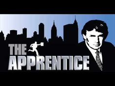 THE APPRENTICE US Getting Fired theme