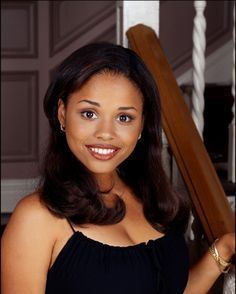 Michelle Thomas - Rest in peace, lovely lady. You always had a beautiful smile. Michelle Thomas, Beautiful Black Women, Amazing Women, Beautiful People, Pretty Black, Beautiful Smile, Maia Campbell, Black Actresses, I Miss Her