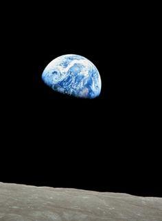 L'empreinte écologique : définition et calcul #planète #terre #earth