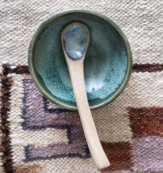 @mariaestela.ceramica