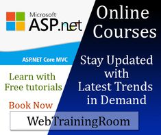Online Courses for Web Development with Free Tutorials Learn Coding Online, Javascript Course, Entity Framework, Web Design Training, Hiring Employees, Learn Programming, Online Web, Learn To Code, Data Science