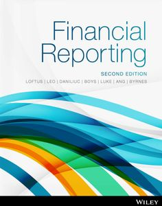 Accounting business reporting for decision making 4th edition is the financial reporting 2nd edition janice loftus ken j leo sorin daniliuc noel boys belinda luke hong nee ang financial reporting 2nd edition has been fandeluxe Choice Image