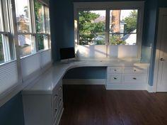 Bureau Ikea Jenker : 47 best home office images on pinterest desk design offices and