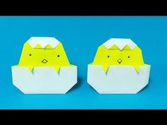 """[네모아저씨] 색종이 한장으로 고대무기 """"투석기"""" 만들기(장난감 투석기 종이접기) - YouTube"""