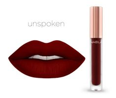 Nabla presenta i Dreamy Matte Liquid Lipstick! Plum Lipstick, Lipstick Shades, Lipstick Colors, Liquid Lipstick, Lip Colors, Cute Makeup, Lip Makeup, Beauty Makeup, Nabla Cosmetics