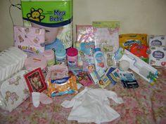 O chá de bebé é um dos acontecimentos mais importantes no último trimestre da gravidez, onde a futura mamãe recebe amigas e familiares para celebrar o nasc