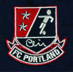 FC Portland