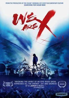 We Are X - http://www.netflixnewreleases.net/all-netflix-new-releases/we-are-x/