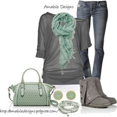 Comfy, created by amabiledesigns on Polyvore