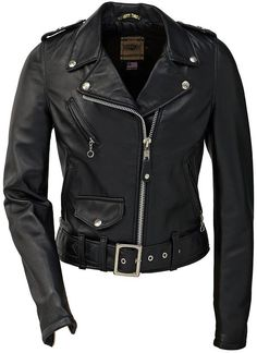 0796be142818 Schott NYC - Biker Outfit - motorcycle clothes in Amsterdam - sunday open -  free shipment worldwide