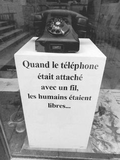 French Proverbs, True Quotes, Motivational Quotes, Basic French Words, Positive Thoughts, Slogan, Letter Board, Mindfulness, Wisdom