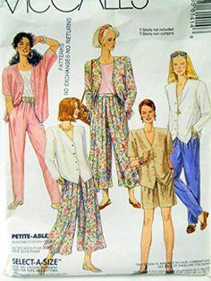 McCall's 6141 Top, Split Skirt and Pants McCall's https://www.amazon.com/dp/B00S1LHXH8/ref=cm_sw_r_pi_dp_U_x_lcQSAbMXSJM5Q
