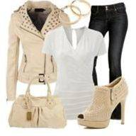 Inspire Me (Outfits) 2 (17)