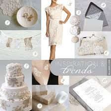 doily decoration ideas - Google Search