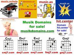 Musik Domains zu verkaufen #domain #musikdomain #musik #webseite #website #musikurl #music #musikseite Saxophone For Sale, Comics, Music, Website, Comic Book, Comic Books, Comic, Comic Strips, Cartoons