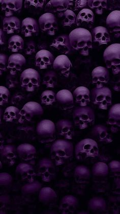 Here are the Halloween Wallpaper Gothic. This post about Halloween Wallpaper Gothic was posted under the Halloween Wallpaper category by our team at October 2019 at pm. Hope you enjoy it and don& forget to share this post. Cellphone Wallpaper, Cool Wallpaper, Wallpaper Backgrounds, Iphone Wallpaper, Disney Wallpaper, Wallpaper Quotes, Wallpapers Purple, Cute Wallpapers, Dark Purple Wallpaper