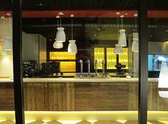 Mostaza design | Da Nicola | Madrid | Italian restaurant | Illustrations by David De Ramón  #mostazadesign #restaurant #madrid #interiordesign #interiors #italianfood #illustration #davidderamon #bar