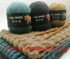 Online Shop for wolle Wholesale with Best Price Cheap Yarn, Cashmere Wool, Knitting Yarn, Knitted Hats, Sewing Crafts, Winter Hats, Arts And Crafts, Fabric, Cotton