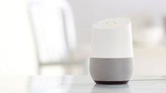 Echo Dot Gen) - Smart speaker with Alexa - Plum Google Store, Speakers For Sale, Home Speakers, Wireless Speakers, Amazon Echo, Amazon Alexa Devices, Home Internet, Tim Beta, Glow