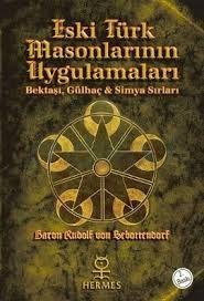PDFHavuzu: Baron Rudolf von Sebottendorf - Eski Türk Masonlar... Baron, Ex Libris, Amazing Adventures, Book Lists, Magick, Book Lovers, Night Life, My Books