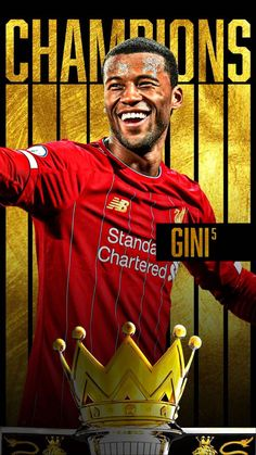 Liverpool Anfield, Liverpool Football Club, Football Fans, Liverpool Premier League, Premier League Champions, Liverpool Fc Wallpaper, This Is Anfield, Smocking Patterns, Celebrity Weddings