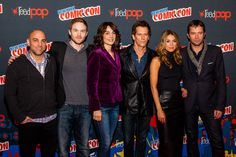 """the following photos 