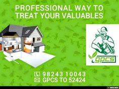GPCS-079-26402648 Gujarat Pest Control Services via slideshare