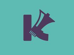 K_fletcher_design_3