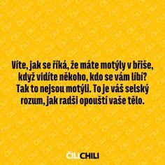 Chili, Fangirl, Jokes, Facts, Random, Funny, Quote, Fan Girl, Chile