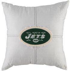 218f25a5 65 Best New York Jets Style images in 2018 | New york jets, Nfl fans ...