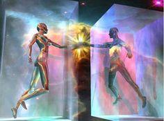 Sexuelle Energie für Gesundheit und Heilung - Die Neurochemie der Sexualität Sexualität oder genauer sexuelle Energie nimmt Einfluss auf unsere Gesundheit, unsere Intimbeziehungen und unsere Spiritualität, doch welches Ausmaß dieser Einfluss h...
