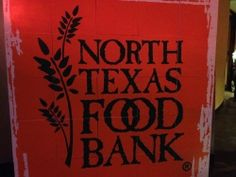 #IWroteThis: Taste of the NFL Helps Feed the Hungry: By the Numbers, with Photos - City of Ate