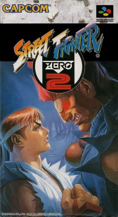 Street Fighter Sega, Street Fighter Alpha 2, Video Game Posters, Video Games, Movie Posters, Dragon Punch, Nintendo, Street Fights, Demons