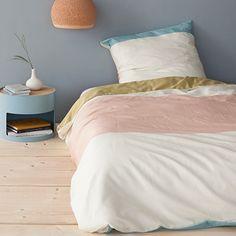 140cm Pastel Set - Rosa/Blau - alt_image_three