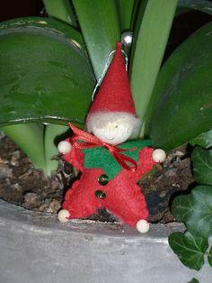 Kleurplaten Kerstkabouter.29 Beste Afbeeldingen Van Zeemeerminnen Manualidades Para Ninos