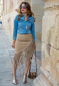 Cowgirl Outfits For Women, Cowboy Outfits, Country Outfits, Cowgirl Dresses, Cowgirl Clothing, Cowgirl Fashion, Country Girls, Skirt Outfits, Fall Outfits