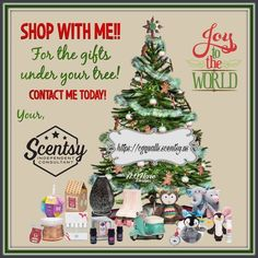 Https://cgqualls.scentsy.us