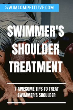 Swimming Drills, Competitive Swimming, Swimming Tips, Swimming Workouts, Triathlon Swimming, Swimming Benefits, Stretches For Swimmers, Workouts For Swimmers, Swim Workouts For Triathletes