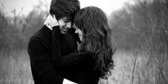 Lost love spells to get your ex wife or ex girlfriend back. Lost love spells to make your ex fall back in love with you. Lost love spells to get her back www. Romantic Text Messages, Romantic Texts, Romantic Love, Romantic Couples, Cute Couples, Romantic Images, Romantic Video, Romantic Status, Couples Images