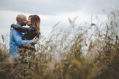 #sesiondepareja #lacabinaroja #fotografosbodaasturias #bodasasturias #weddingphotography #destinationwedding #picoftheday #bodasconencanto