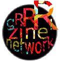 Zine network