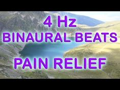 Especially for A. This video also contains the frequencies Rife isolated for -eye abnormalities-. For maximum results, be sure to drink enough pure water. Dr...