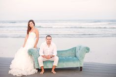 Please vote for this entry in Creative Couple Shots Image Contest!
